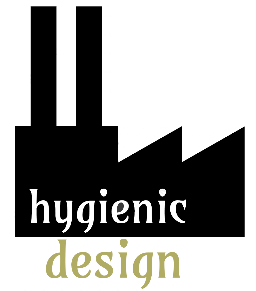 Conception hygiénique - hygienic design